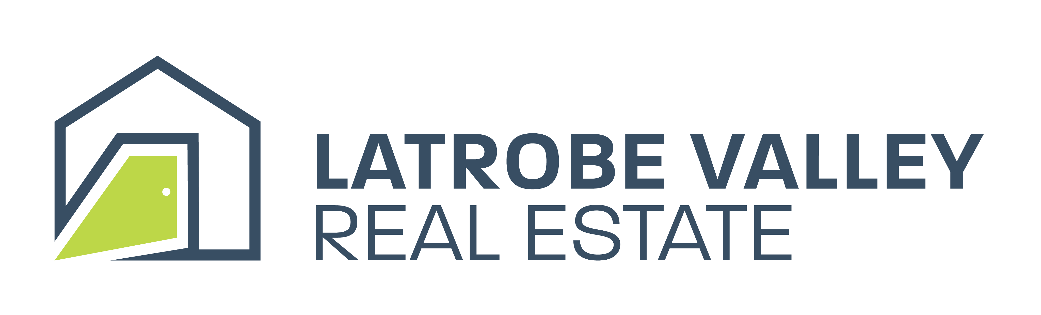 Latrobe Valley Real Estate